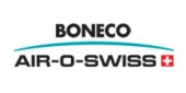 Boneco&Air-O-Swiss