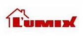 Конвекторы LUMIX