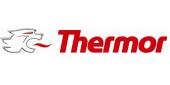 Конвекторы Thermor