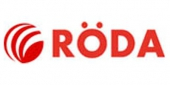 Конвекторы Roda
