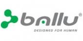 Конвекторы Ballu