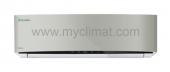 Ballu BSQ-07H N1 Silver