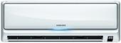 Samsung AQ09EWF